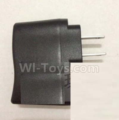 Wltoys 2019 RC Car Parts-USB-TO-Socket conversion plug,Wltoys 2019 Parts