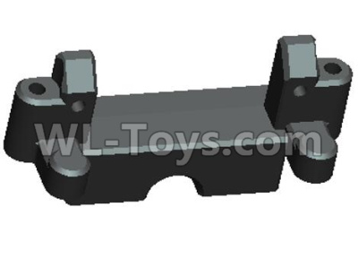 Wltoys 20402 RC Car Parts-Servo Seat Parts-0621,Wltoys 20402 Parts