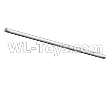Wltoys 20402 RC Car Parts-Drive shaft,transmission shaft-0647,Wltoys 20402 Parts