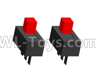 Wltoys 20402 RC Car Parts-Switch Parts-0654,Wltoys 20402 Parts