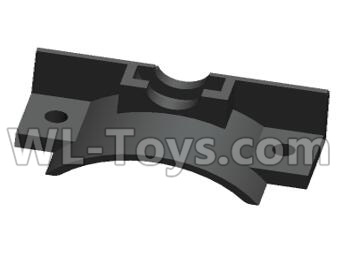 Wltoys 20402 RC Car Parts-Anti-dust cover-1528,Wltoys 20402 Parts