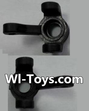Wltoys 24438 RC Car Parts-Steering cup(2pcs),Wltoys 24438 Parts