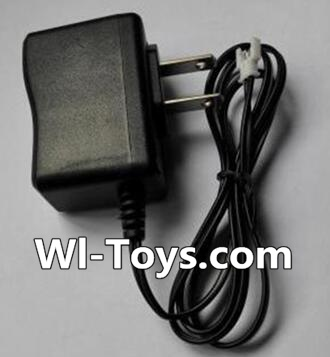 Wltoys 24438 RC Car Charger,Wltoys 24438 Parts