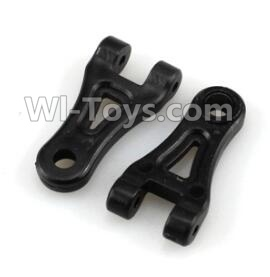 Wltoys A232 A242 A252 Parts-Upper Swing arm(2pcs)