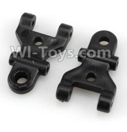 Wltoys A202 A212 A222 Parts-Bottom Swing arm(2pcs)