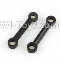 Wltoys A202 A212 A222 Parts-Steering Shaft Rod(2pcs)