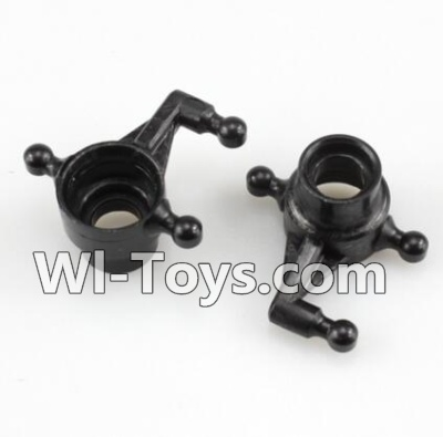 Wltoys A232 A242 A252 Parts-Left steering Cup