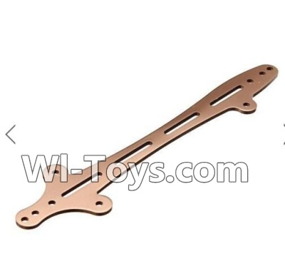 Wltoys A232 A242 A252 Parts-Metal The Second Floor
