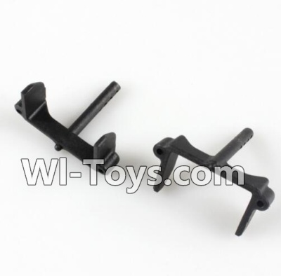Wltoys A232 A242 A252 Parts-Battery Fixing Seat