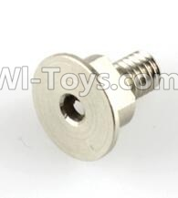 Wltoys A232 A242 A252 Parts-metal Gear holder