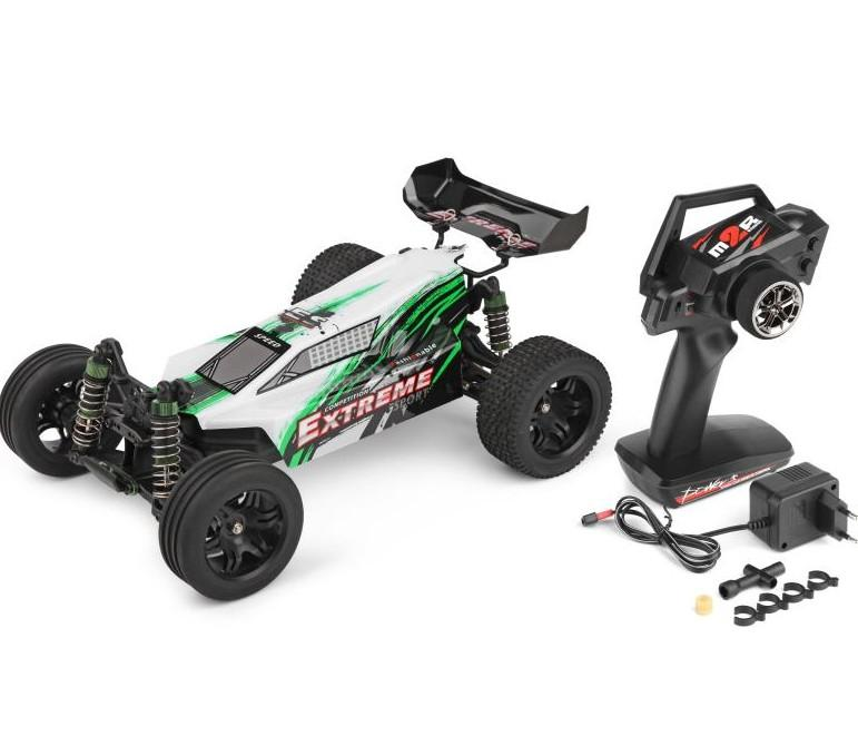 Wltoys A303 RC Car Wltoys A303 RC Car Parts-High speed 1/12 1:12 Full-scale rc racing car