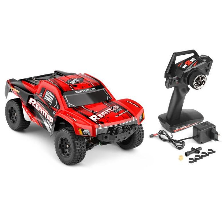 Wltoys A313 RC Car Wltoys A313 RC Car Parts-High speed 1/12 1:12 Full-scale rc racing car