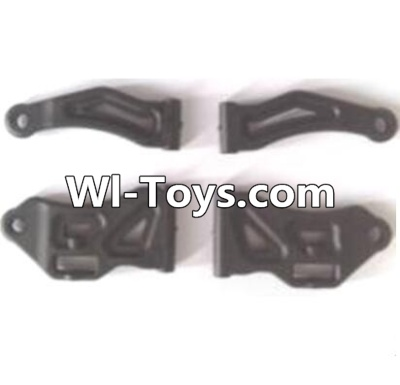 Wltoys A313 RC Car Parts-Swing Arm Parts unit,Wltoys A313 Parts