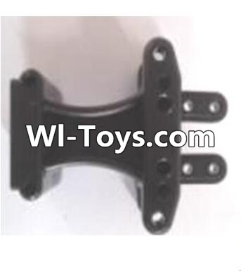 Wltoys A313 RC Car Parts-Fixed seat For the Front Swing Arm,Wltoys A313 Parts