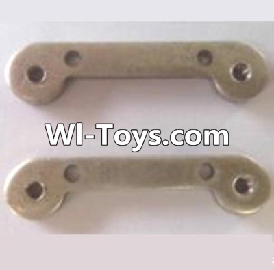 Wltoys A313 RC Car Parts-Front Arm Parts-2pcs,Wltoys A313 Parts