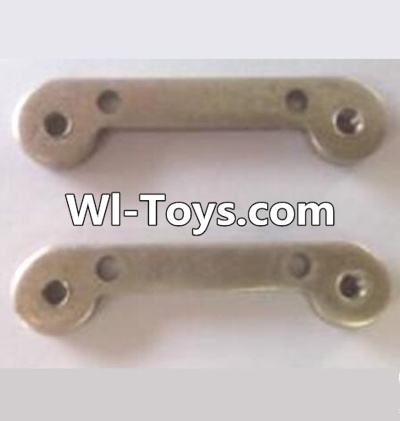 Wltoys A313 RC Car Parts-Rear Arm Parts-2pcs,Wltoys A313 Parts