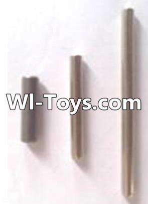 Wltoys A313 RC Car Parts-Optic axis Parts-(Total 3pcs),Wltoys A313 Parts
