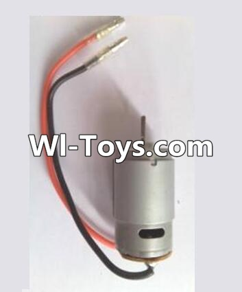 Wltoys A313 RC Car Parts-Main motor,Wltoys A313 Parts