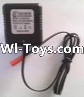 Wltoys A313 RC Car Parts-Charger,Wltoys A313 Parts
