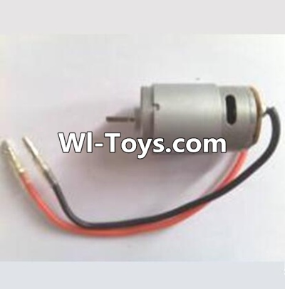 Wltoys A323 RC Car Parts-Main motor,Wltoys A323 Parts