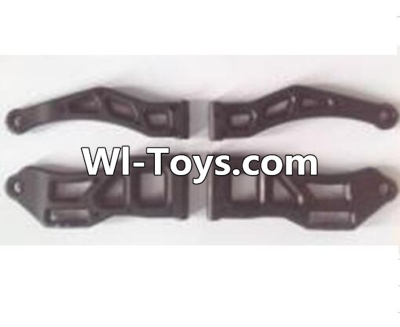 Wltoys A323 RC Car Parts-Swing Arm Parts-2pcs,Wltoys A323 Parts