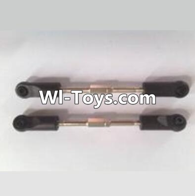 Wltoys A323 RC Car Parts-A303-17 Short Rod Unit Parts-2pcs,Wltoys A323 Parts