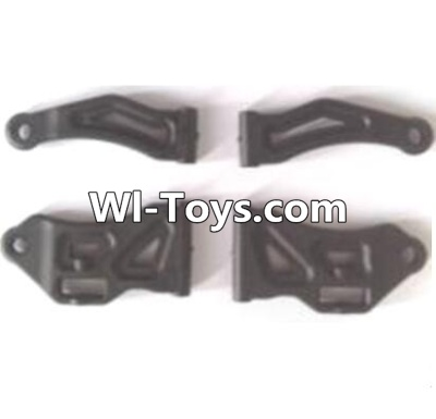 Wltoys A323 RC Car Parts-Swing Arm Parts unit,Wltoys A323 Parts
