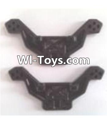 Wltoys A323 RC Car Parts-Anti-Shock frame Parts-2pcs,Wltoys A323 Parts