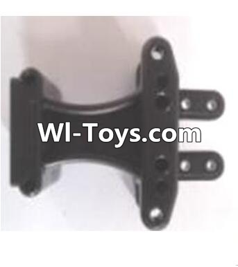 Wltoys A323 RC Car Parts-Fixed seat For the Front Swing Arm,Wltoys A323 Parts