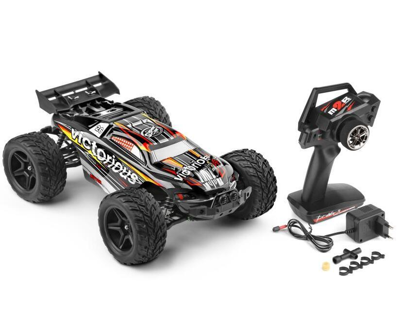Wltoys A333 RC Car Wltoys A333 RC Car Parts-High speed 1/12 1:12 Full-scale rc racing car