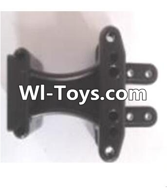 Wltoys A333 RC Car Parts-Fixed seat For the Front Swing Arm,Wltoys A333 Parts