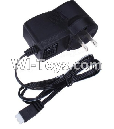 Wltoys A949 RC Car Parts-Charger