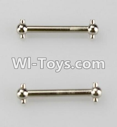 Wltoys A949 RC Car Parts-Transmission Shaft Parts-2pcs,Wltoys A949 Parts