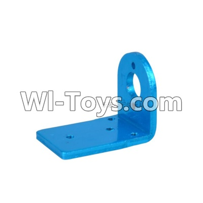 Wltoys A949 RC Car Parts-Motor seat,Wltoys A949 Parts