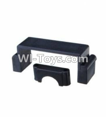 Wltoys A949 RC Car Parts-Mount Seat,Wltoys A949 Parts
