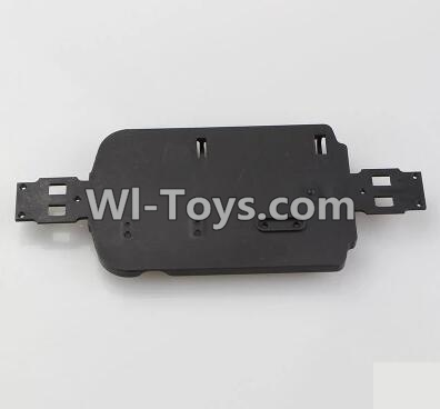 Wltoys A949 RC Car Parts-Baseboard,Bottom car frame,Wltoys A949 Parts