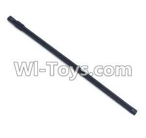 Wltoys A949 RC Car Parts-Central Driving Shaft,Wltoys A949 Parts