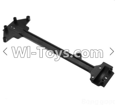 Wltoys A949 RC Car Parts-Upper Plate,Wltoys A949 Parts