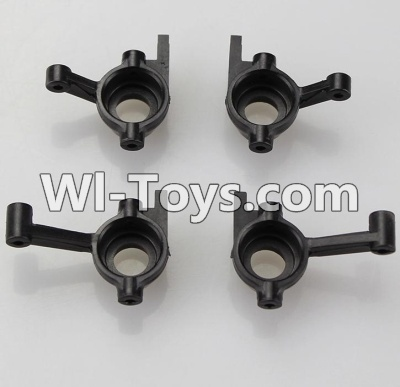 Wltoys A949 RC Car Parts-Steering arm Parts-4pcs,Wltoys A949 Parts