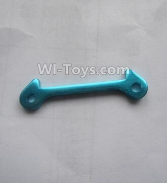 Wltoys A959B A959-B Car Parts-reinforcing sheet for the Bottom swing arm Parts-K929-02,Wltoys A959B A959-B Parts