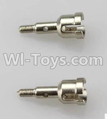Wltoys A959B A959-B Car Parts-Axle(2pcs)-9X22.1mm-A949-30,Wltoys A959B A959-B Parts