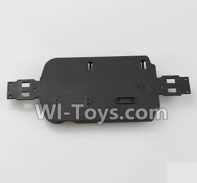 Wltoys A969 RC Car Parts-Baseboard Parts,Bottom car frame,Wltoys A969 Parts
