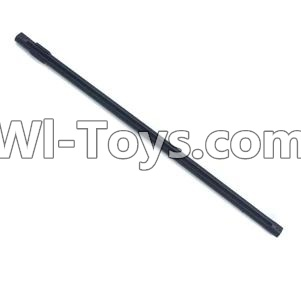 Wltoys A969 RC Car Parts-Central Driving Shaft,Wltoys A969 Parts