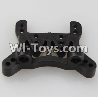 Wltoys A969 RC Car Parts-Rear shockproof board,Shock Absorbers board,Wltoys A969 Parts