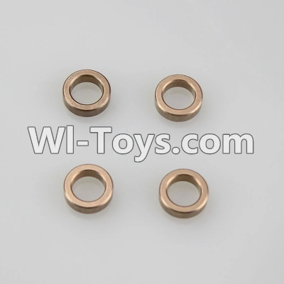 Wltoys A969 RC Car Parts-Oil-bearing Parts-4pcs,Wltoys A969 Parts