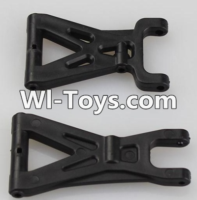 Wltoys A979-B A979B Car Parts-Front Lower Swing arm,Suspension Arm(1pcs) & Rear Lower Swing arm,Suspension Arm-A959-02,Wltoys A979B A979-B Parts