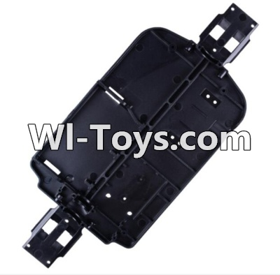 Wltoys A979-B A979B Car Parts-Baseboard,Bottom car frame-A949-03,Wltoys A979B A979-B Parts