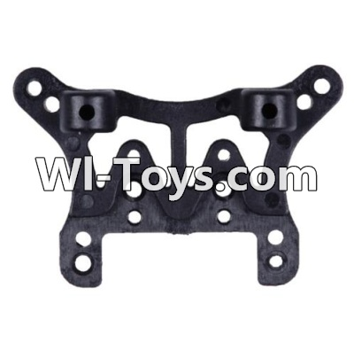 Wltoys A979-B A979B Car Parts-A949-09 Official Plastic Front or Rear shockproof board,Shock Absorbers board,Wltoys A979B A979-B Parts