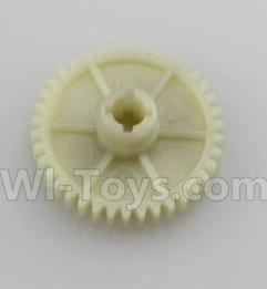 Wltoys A979-B A979B Car Parts-Reduction gear,Wltoys A979B A979-B Parts