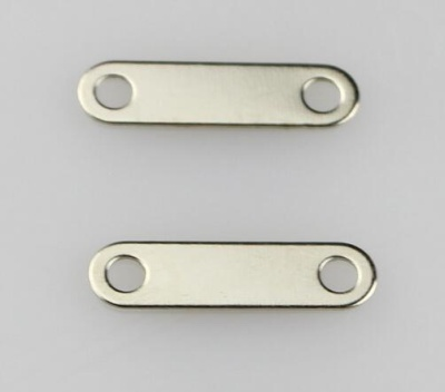 Wltoys A979-B A979B Car Parts-Screw gaskets for the Motor(2pcs)-A949-31